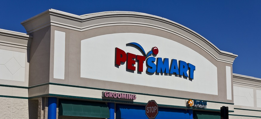PetSmart's new rewards program: 4 things to know before you
