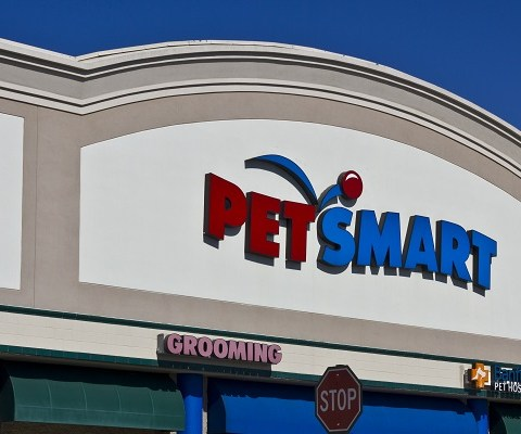 PetSmart's new rewards program: 4 things to know before you sign up