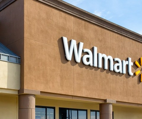 Walmart is making big changes to its Savings Catcher program