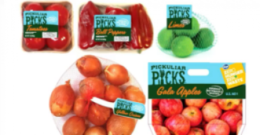 Kroger_Pickuliar_Picks_ugly_fruit_brand_mockups_1