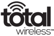 Total Wireless Best Cell Phone Plans for Average Data Users