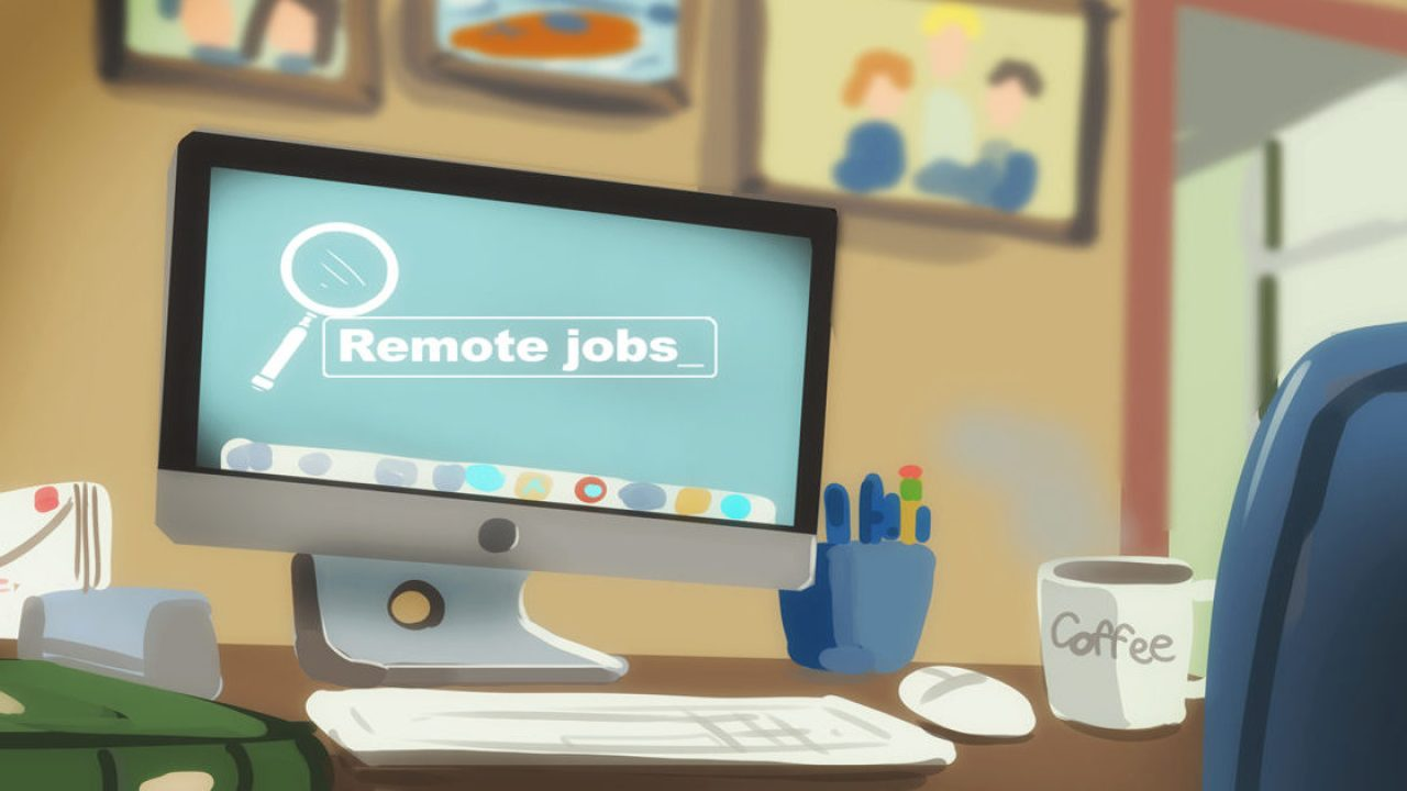 Work From Home Guide A list of legitimate work at home jobs