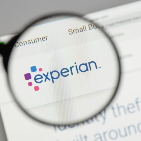 Experian data breach: What we know + how to stay protected