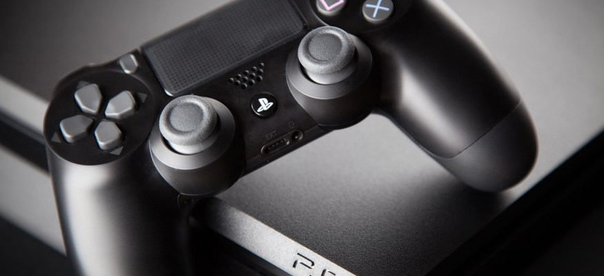 Playstation 4 message 'bricks' device, but here's how to fix it