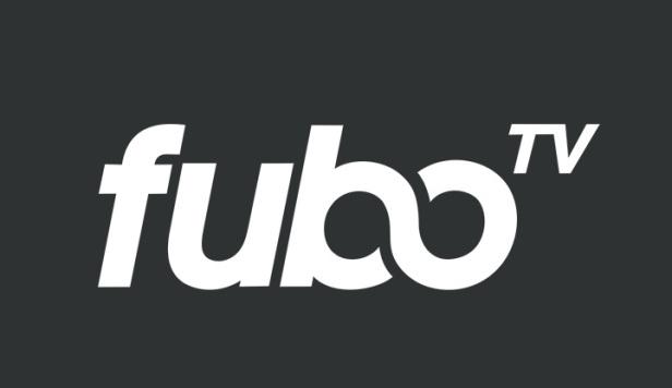 FuboTV logo