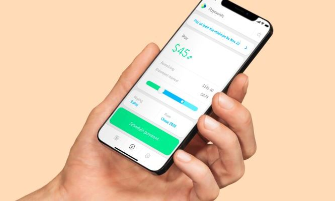 Credit card startup Petal aims to help first-time borrowers build their credit