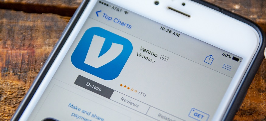Venmo is making a big change to its payment service
