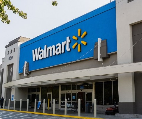 Walmart Savings Catcher changes: How to upload receipts to Ibotta