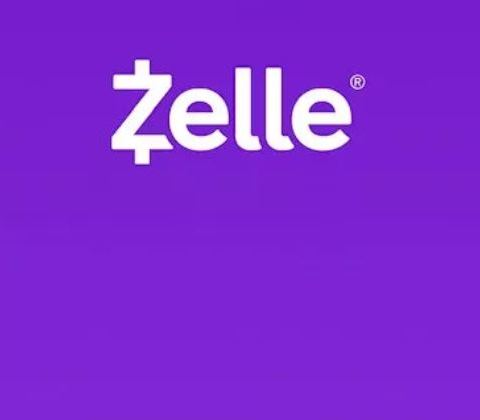 Why users are complaining about Zelle, the popular money app