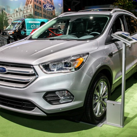 Report: Here are the 6 best new car deals right now