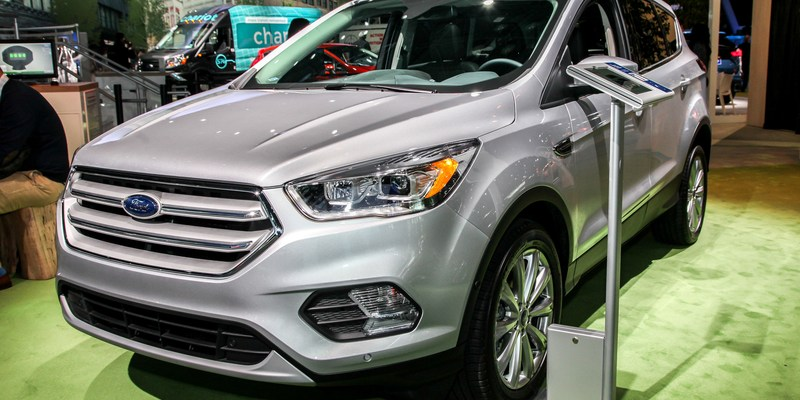 Best Auto Deals >> Report Here Are The 6 Best New Car Deals Right Now Clark Howard
