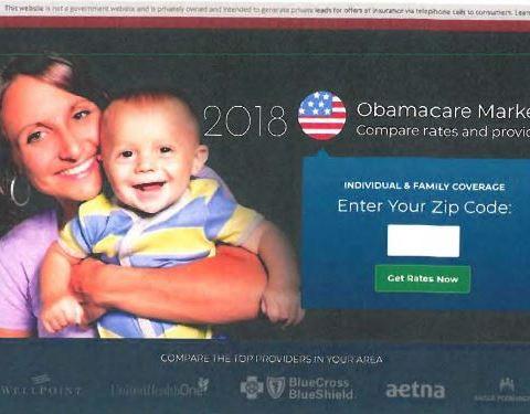 health care 2