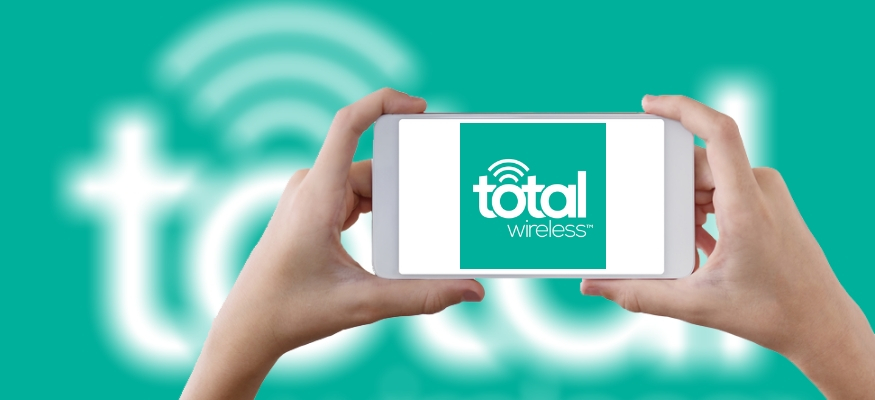 Total Wireless review: Cheap cell phone plans on Verizon's