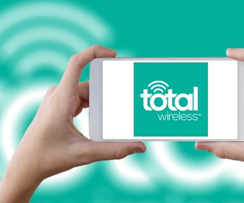 Total Wireless review: Cheap cell phone plans on Verizon's network