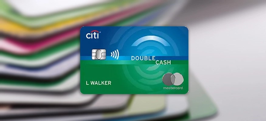 Citi Double Cash Review: Earn Up to 13% Cash Back on All Purchases