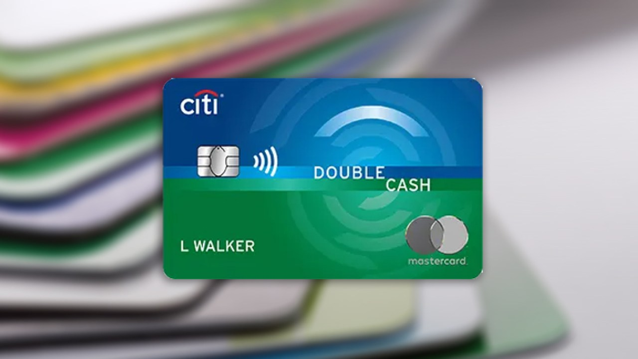 Citi Double Cash Review: Earn Up to 7% Cash Back on All Purchases