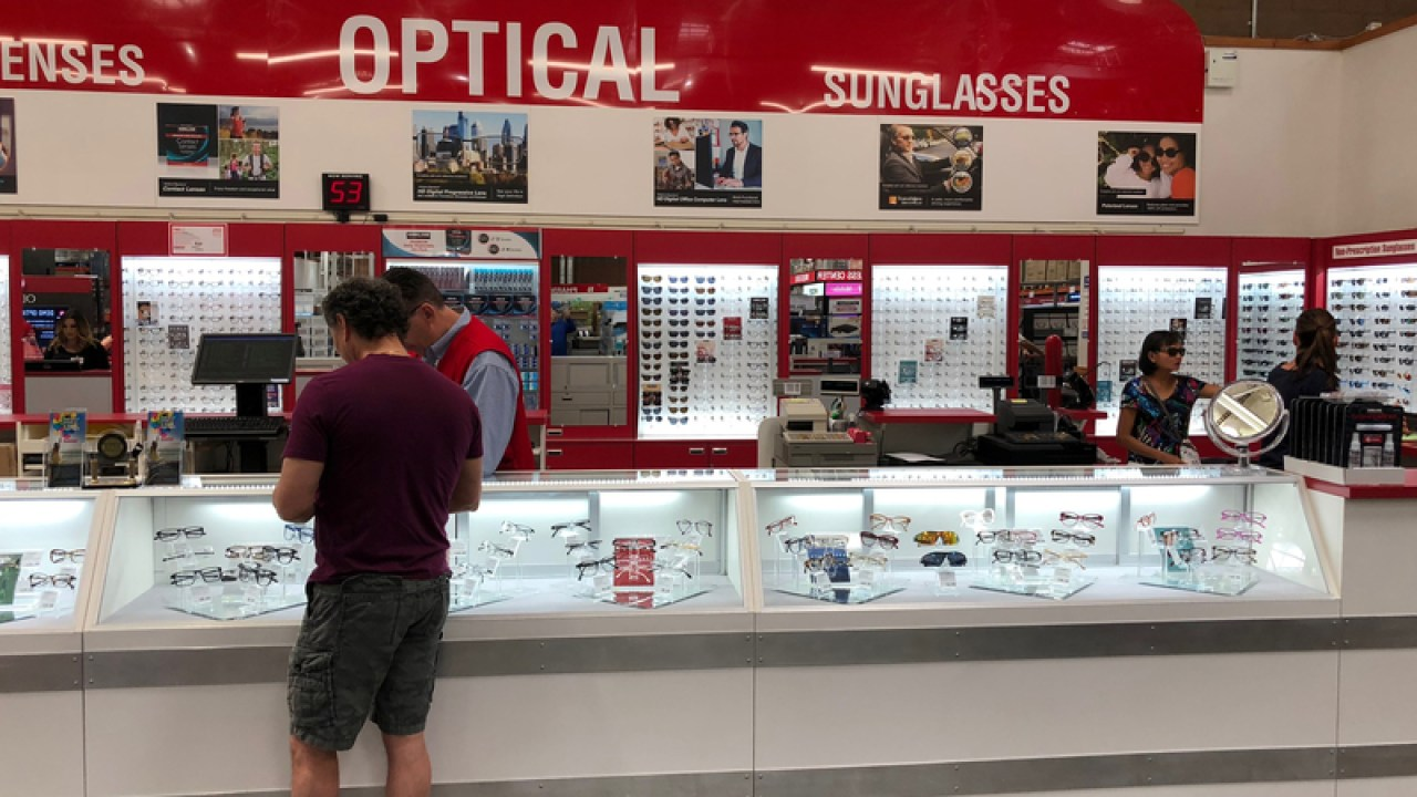 5 things to know before you buy glasses from Costco Optical - Clark