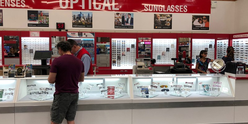 3630bb9434e54 5 things to know before you buy glasses from Costco Optical - Clark ...