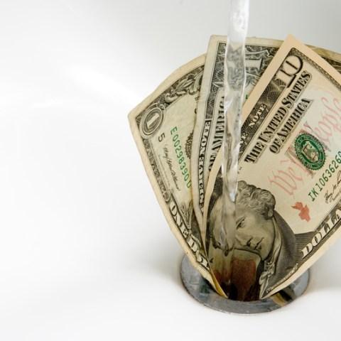 money mistakes to avoid in 2019