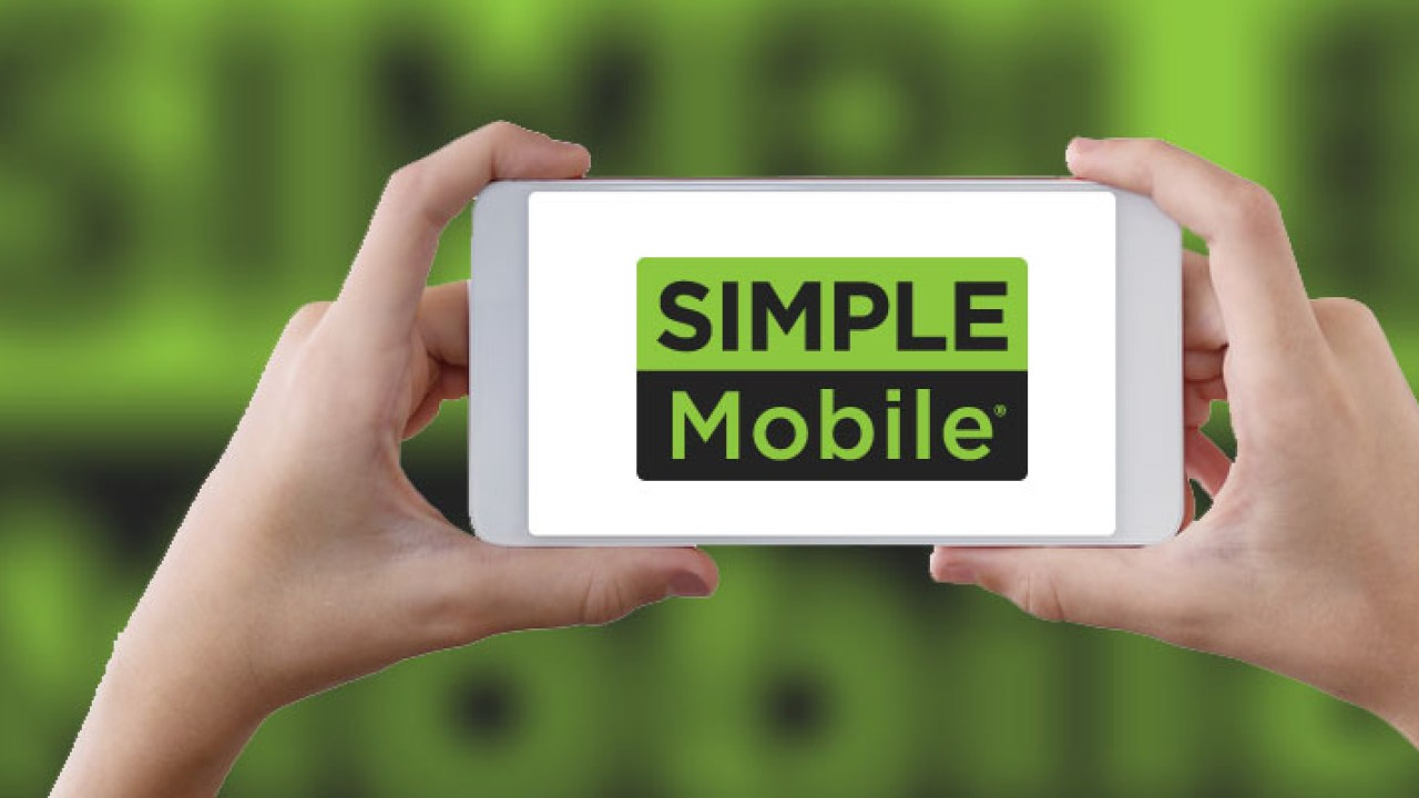 Simple Mobile review: Is this low-cost carrier worth the savings