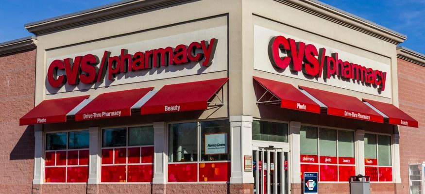 aa5db2522cbb Retail alert  CVS is closing 46 stores by July - Clark Howard