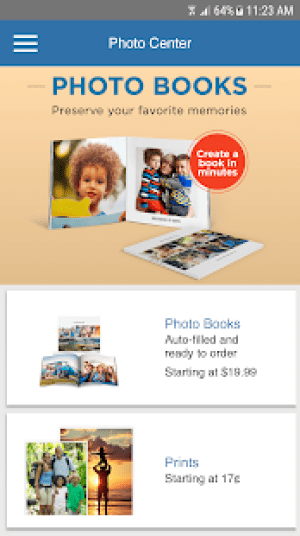 Costco Print Sizes >> 5 Things To Know Before You Use Costco Photo Center Clark