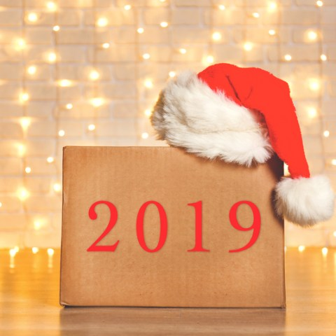 january 2019 deals after christmas santa hat bargain hunting