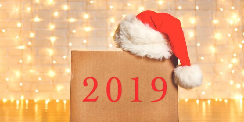 january 2019 deals after christmas santa hat bargain hunting