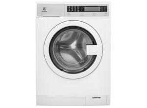 395537-compact-washers-electrolux-efls210tiw-60995