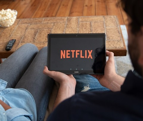 How to cancel Netflix and other streaming services