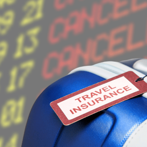 Things to Know Before You Buy Travel Insurance