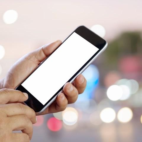 Should you buy a refurbished phone?