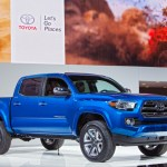 Best new vehicles to buy over used models