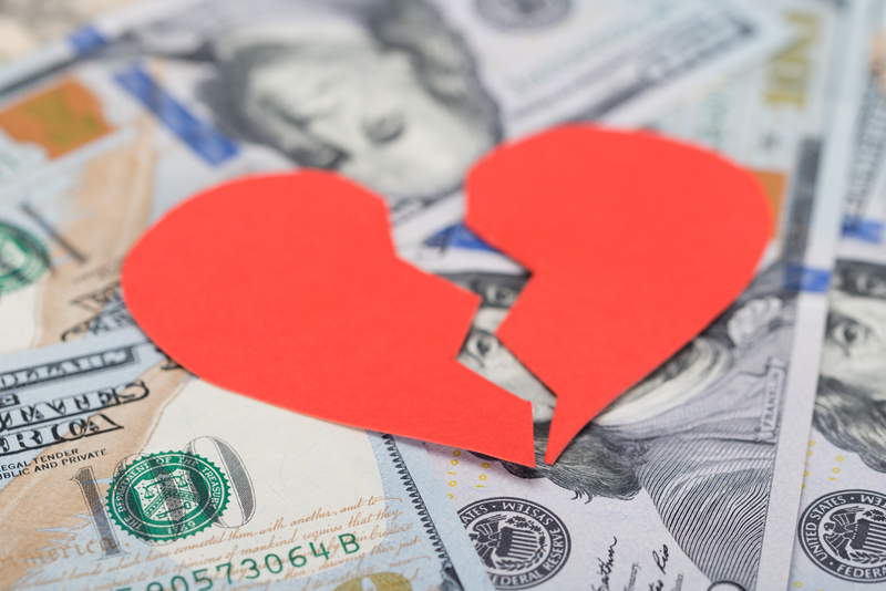 How To Spot And Avoid Romance And Dating Scams Clark Howard