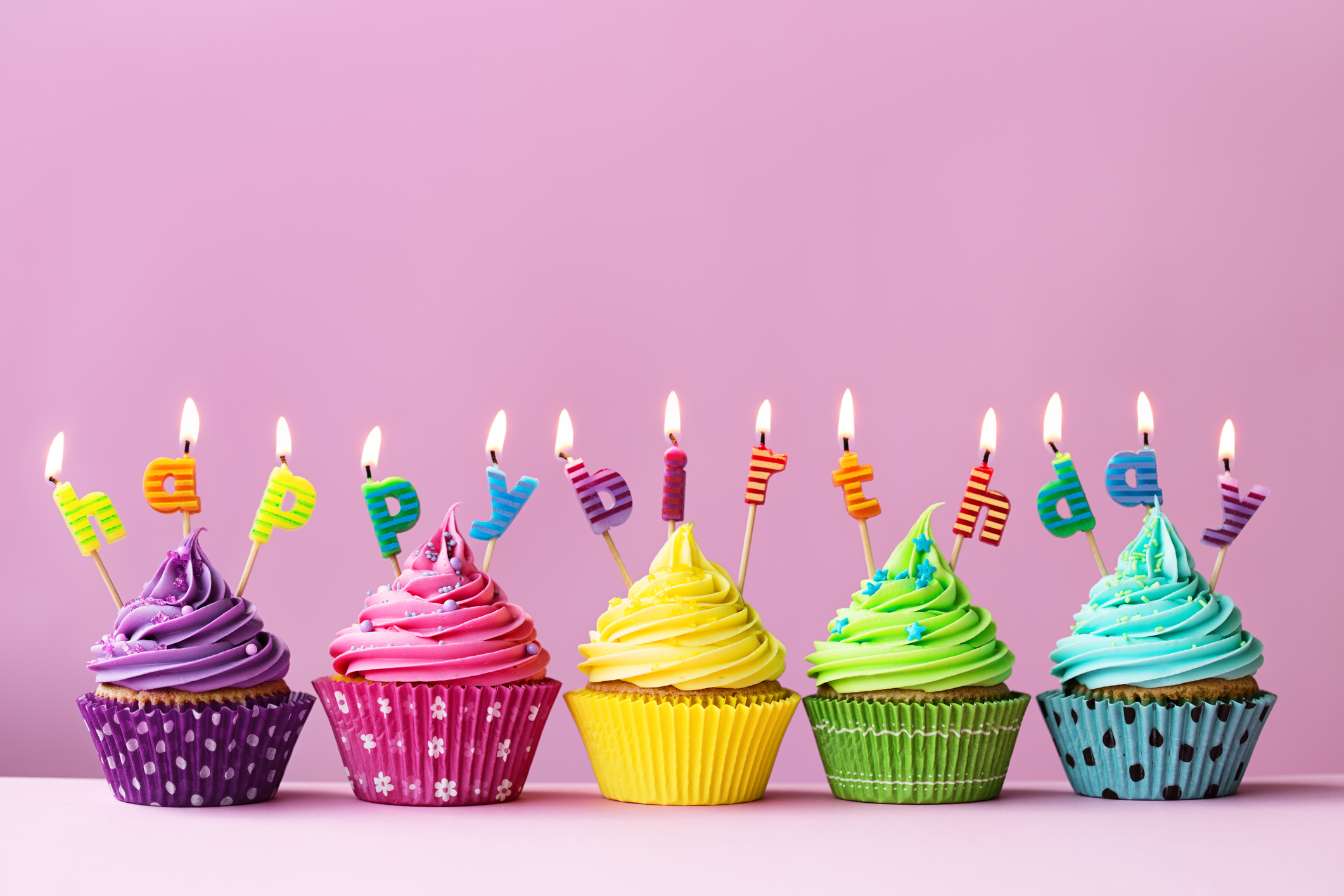 40 Places To Get Free Food On Your Birthday Clark Howard