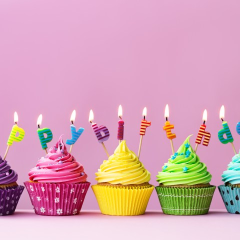 40+ places to get free food on your birthday