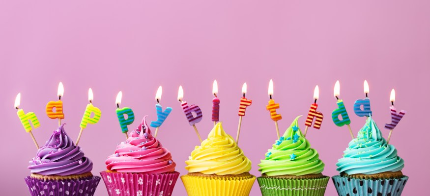 40+ places to get free food on your birthday - Clark Howard