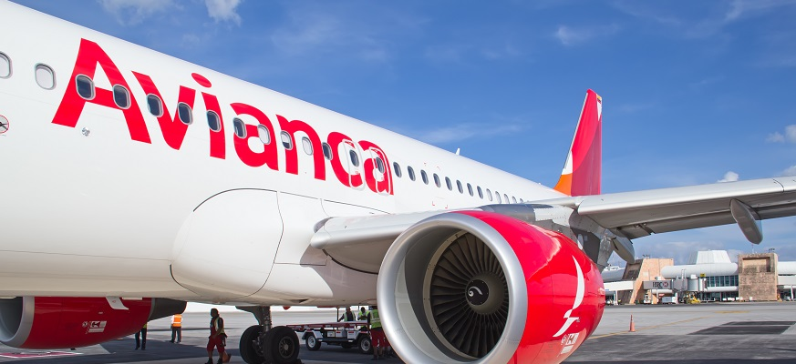Avianca Vuela Visa Card review: Earn valuable miles for use on partner airlines