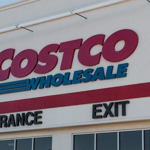 Costco Photo Center going away