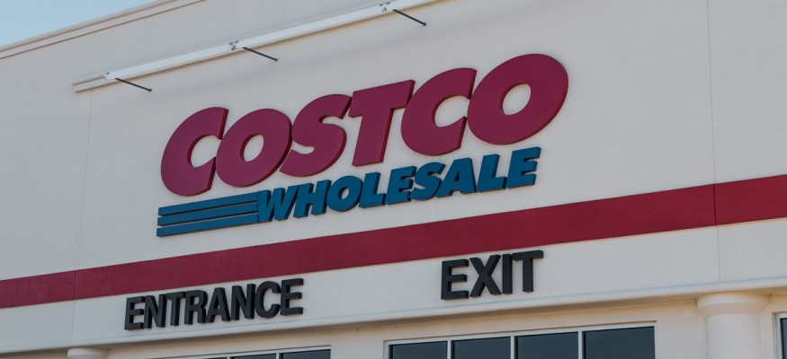 How I Got 3 Months of 'Free' Groceries at Costco