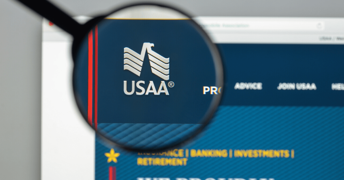 7 Things to Know About USAA Auto Insurance - Clark Howard