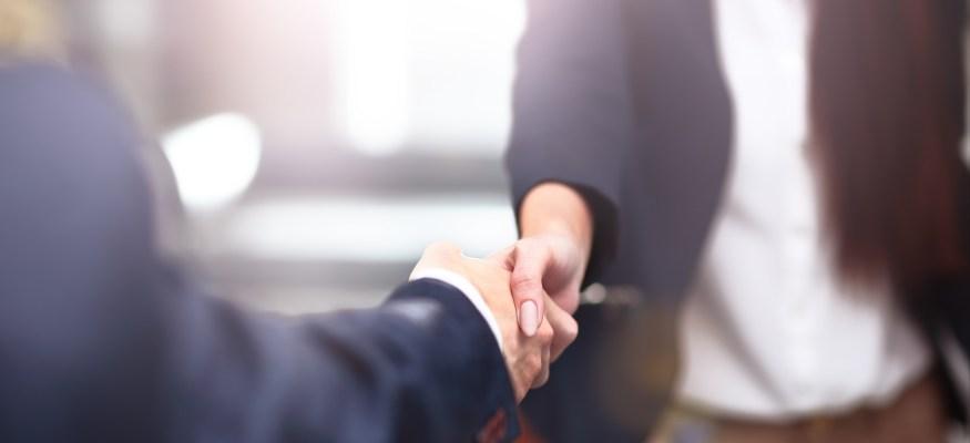 Should you trust Better Business Bureau ratings?
