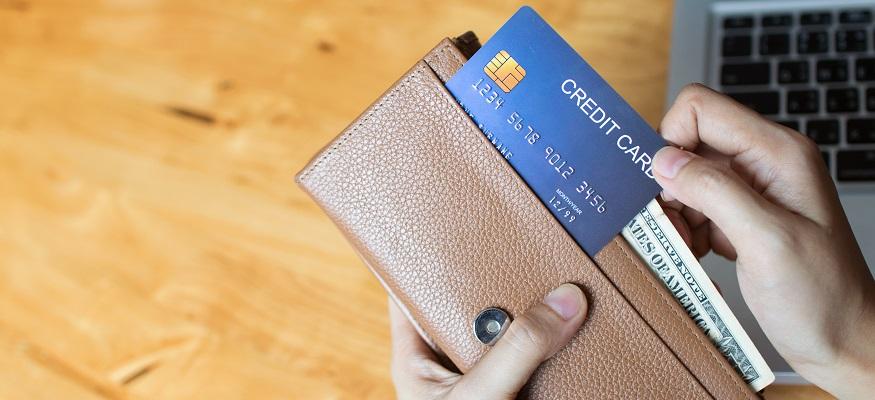 capital one credit card for foreign travel потребительский кредит череповец
