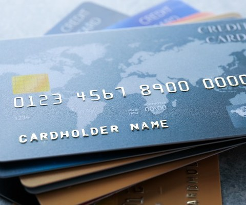 Ask Clark: How many credit cards should I have?