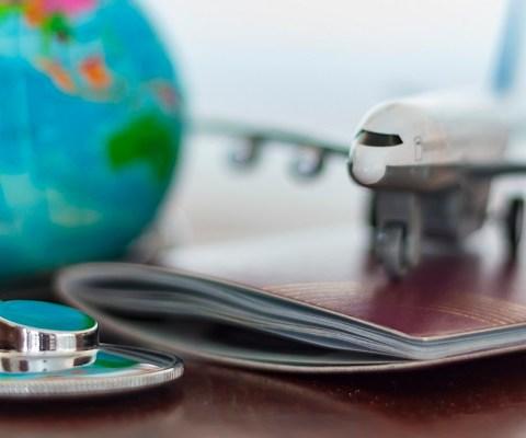 Should You Ever Buy Travel Medical Insurance?