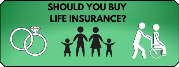 best life insurance companies (1)