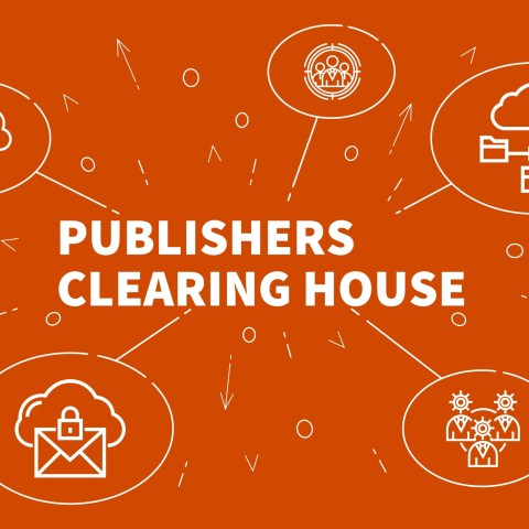 Publishers Clearing House: Is it a scam?