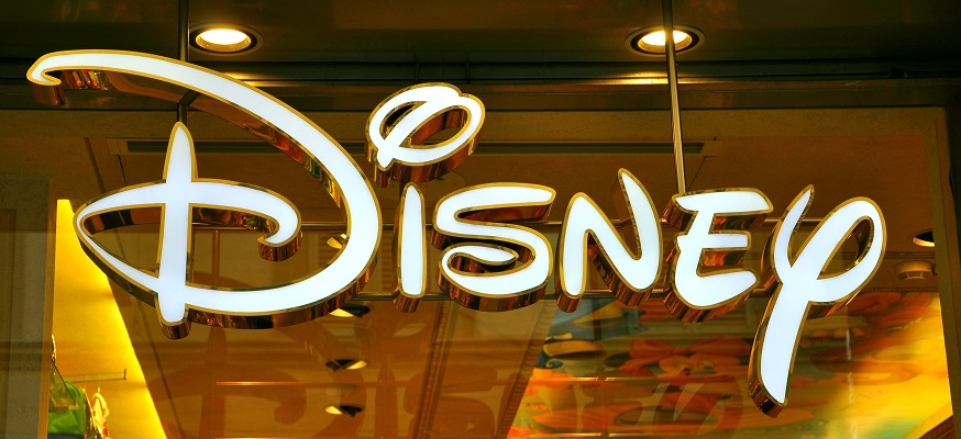 3 things to know about Disney's new streaming service