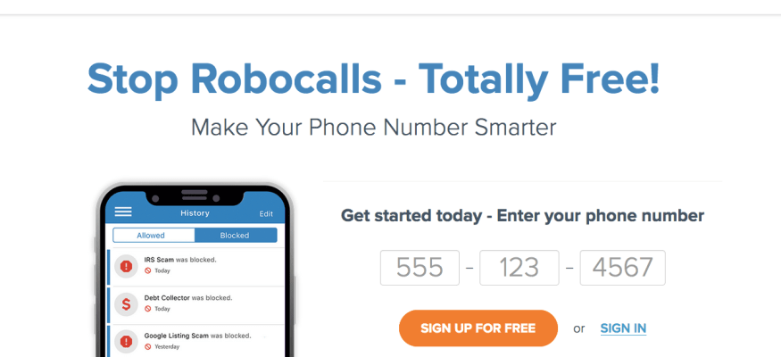 Can YouMail really put an end to robocalls?