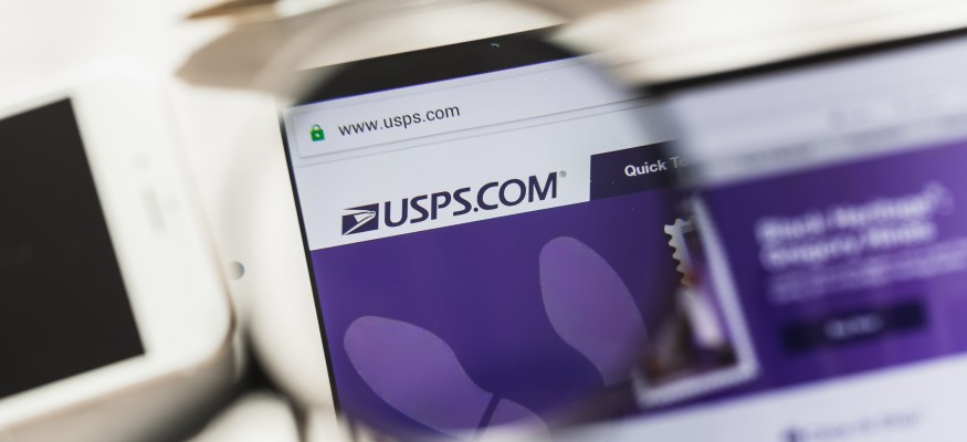 USPS change of address scam: How to spot it